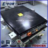 EV/Hev/Phev/Erev를 위한 고성능 리튬 티탄 건전지 팩