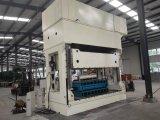 Alluminio idraulico superiore della pressa dello stampaggio profondo che cucina i POT che fanno macchina