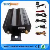 Отслежыватель средства программирования Vt111 миниый GPS системы слежения GPS высокого качества свободно отслеживая