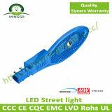 al aire libre de la luz de calle de 150W~160W LED usado