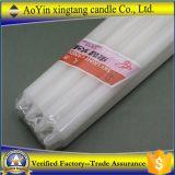 Aoyin 21g White Wax Candle für Afrika Market