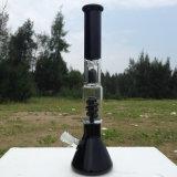 Herbst fantastische Newset Art-Glaswasser-Huka Shisha Rohre (ES-GB-249)