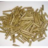 Verkauf Berufsreis-Stroh-der hölzernen Tabletten-Tausendstel-Tablette, die Tausendstel bildet