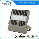 50W 110lm/W LED Flut-Beleuchtung mit Osaram Chip