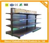 Tormento/Shelving tormento de /Storage do metal/barra sustentação de aço do armazém para o racking da pálete