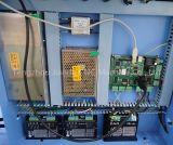 Лазер высекая гравировальный станок лазера СО2 машины