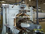 Steel Drum Production Line Gallonのための55自動Welding Machine