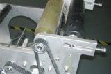 Ручная машина для прикрепления этикеток круглой бутылки (MTS-130A)