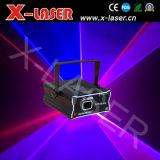 X-Rbr 520 de Nieuwe Rode Roze Lichten van de Laser van de Straal