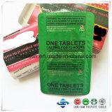 ODM/OEM gesundes Produkt für männliche Verbesserung