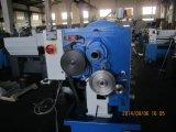 Machine de tour de banc (C0632C x1000mm)