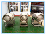 Industrielle automatische Tumble-Maschine für Wurst-/konkurrenzfähiger Preis-Vakuumtumble-Maschine