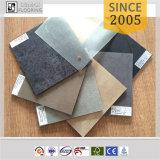 Europäischer Art-Umweltschutz-Vinylbodenbelag