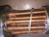 Blince o e tipo scambio termico di distacco per olio idraulico più freddo