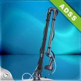 Het Verwaarloosbare Apparaat van de Verwijdering van de Acne van de Laser van Co2 ADSS