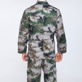 Military Uniform、Army Uniformのための形式的なDesign