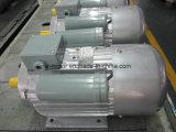 Motor eléctrico asíncrono la monofásico de Yl 3kw-2