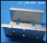 Штемпелевать металлического листа изготовления автозапчастей