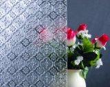 glace de miroir de feuille de 1mm-6mm