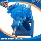 Processamento de minerais Froth / Tank Centrifugal Pump