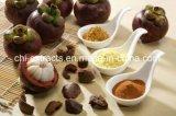 Mangostin Mangostanfrucht-Auszug für Ergänzungen und Nahrungsmittel
