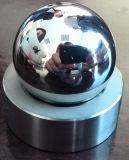 И места клапана аттестованные API шарики клапана Stellite V11-250