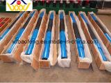 기름과 가스 장비 Glb120-21gw 판매를 위한 두 배 헤드 나사 Pump/PC 펌프 또는 좋은 펌프