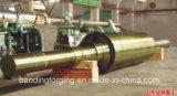 熱いですか冷間圧延のための造られた鋼鉄ローラー