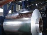 Galvanisiertes Steel Coil mit Coating Z275