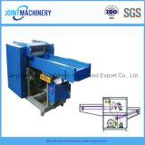 Cortadora Jm-500/900 que recicla la máquina