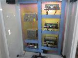 Machine de découpage de plasma de la commande numérique par ordinateur FM1325, machine de découpage de commande numérique par ordinateur, coupeur de plasma