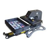3D携帯電話の箱の印字機の普及した小企業機械