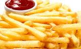 Nahrungsmittelmaschine für Pommes-Frites/Imbiss-Maschine/Frischgemüse Tszd-50