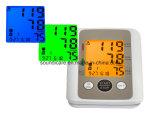 Метр кровяного давления 90 памятей для 2 потребителей (BP805)