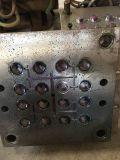 Пластичное Injecitn отливая в форму для крышки винта бутылки воды