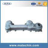 주조 OEM ISO9001 고품질 정확한 알루미늄 합금은 주물을 정지한다