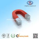 Gesinterter Alnico-Magnet-Form-Alnico-Magnet-Alnico-Magnet