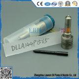 Gicleur 0433171964, gicleur Dlla144p1565 de pompe de Volve d'injecteur de réservoir de carburant de 0445120066 Bosch