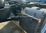 Alta qualità Saic Iveco Hongyan M100 290HP 4X2 Tractor Head /Truck Head/Trailer Head /Tractor Truck Euro 4 su Sale