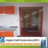 Camere facili di configurazione di prezzi bassi