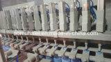 Máquina de embotellado automática de la gravedad de los PP el anti-corrosivo