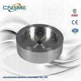 Kegel-Zerkleinerungsmaschine-Ersatzteile der Kontaktbuchse-HP300