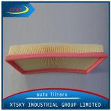 Filtro de aire de la fuente de los fabricantes del filtro de aire (28113-22051)