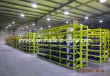 Rack-Larga Supply Almacenamiento Almacén Span Estanterías (JH-LS)