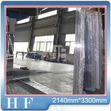 Espejo de plata del surtidor 3m m del espejo del fabricante de la hoja del espejo