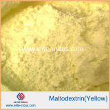 Good Priceの高品質Natural Yellow Maltodextrin