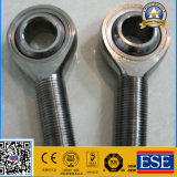 Rolamento de extremidade de Rod fêmea Si14t/K M14X2 Si14t/K-1 M14X1.5