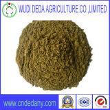 Qualität-Fischmehl-heißes Verkaufs-Protein Min65%