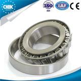 Qualitäts-China-Marke Soem brennt sich verjüngendes Rollenlager 31314 der Maschinen-Teil-27314e ein