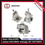 Hors-d'oeuvres automatique du moteur électrique T9 pour Toyota Previa (28100-76090)